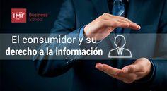 El Reglamento sobre la información facilitada al consumidor, actualiza apartados de la legislación en materia de etiquetado y el de etiquetado nutricional.