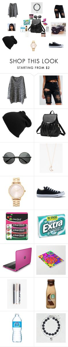 Designer Clothes, Shoes & Bags for Women Tilt, Missguided, American Eagle Outfitters, Converse, Boho, Shoe Bag, Polyvore, Stuff To Buy, Shopping