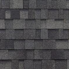 Best Roof Shingle Samples 400 x 300