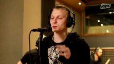 LemON - Będę z Tobą (Poplista Plus Live Sessions)
