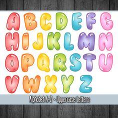 maggiefieldsenjoy - 0 results for fonts alphabet Alphabet A, Hand Lettering Alphabet, Bubble Letters Alphabet, Cool Fonts Alphabet, Printable Alphabet Letters, Alphabet Letters Design, Graffiti Alphabet, Calligraphy Alphabet, Calligraphy Fonts