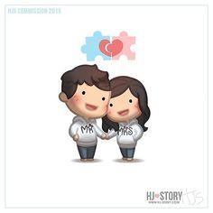 El amor es...                                                                                                                                                                                 Más