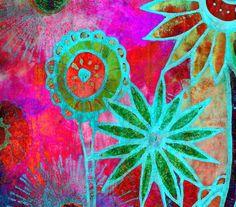 +robin mead artist   by Robin Mead   Robin Mead--Artist