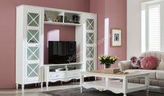 Country Tv Ünitesi yeni tv ünitesi modelleri 2014 tv üniteleri yıldız mobilya #tv #mobilya #modern #kitaplık #furniture #yildizmobilya #pinterest  http://www.yildizmobilya.com.tr/