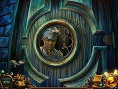 Oddly Enough De Rattenvanger - spel screenshot 4 #spel #spellen