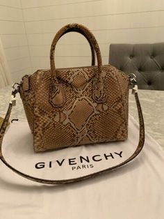 76c6a10a97b7 93 Best Givenchy images in 2019