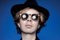"""Beck's """"Loser"""":"""
