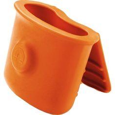 GSI Outdoors MicroGripper Pot Gripper GSI