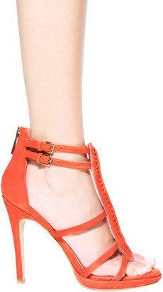 ShopStyle: Camila Shoe - by Dolce Vita