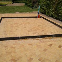 Basketball Court, Flooring, Green, Inspiration, Baking Stone, House, Biblical Inspiration, Wood Flooring, Inspirational