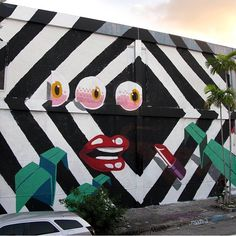 by Mur0, Miami, 12/14 (LP)