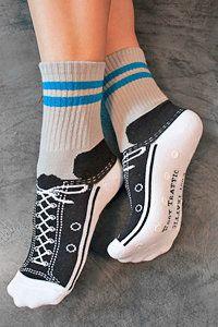 Socks   Socks  Sneaker Slipper Socks  Sock Dreams