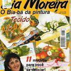 Álbuns da web do Picasa - Clara Minhões