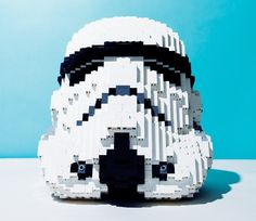 Lego Has Become the World's Largest Toy Brand by Constructing a Highly Lucrative TV and Film Model | Adweek