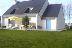 Cottage n°22G350227 Ref. : 22G350227 | in Fréhel - Côtes D'Armor