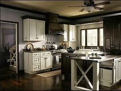 STYLISH READY TO INSTALL KITCHEN CABINETS - FINANCING AVAILABLE Mississauga / Peel Region Toronto (GTA) image 7