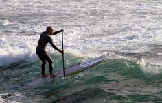 Tom Carroll Paddle Surf - Global Surf Industries US Sup Surf, Water Crafts, Paddle Boarding, Motor Car, Surfboard, Places To Go, Surfing, Toms, Waves