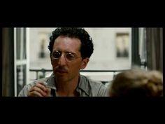 "Watch the trailer for ""La Rafle."""