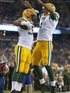 nfl Green Bay Packers Brett Hundley YOUTH Jerseys