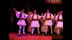 Osmantakas-Tsakisto DROPOLI XOREYTIKO Bruksel 13.4.2012 Greek, Ballet Skirt, Dance, Songs, Traditional, Concert, Music, Youtube, Dancing