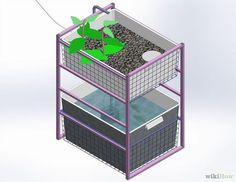 Make a DIY Indoor Aquaponics System Step 14.jpg