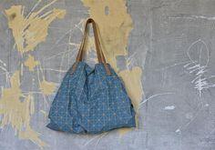 Le Studio Mikabarr sur www.kutchetcouture.com | #design #textile #texture #3D #déco #accessoires #maison #blog
