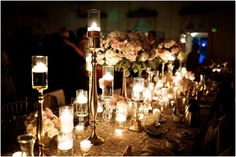 Lafayette Club Wedding – Anna and Derek » lastingimpressionsweddings.com