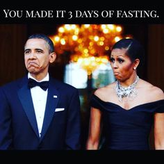 Congrats #bahaimillennials! #bahaifast into the weekend! We can do it! #fast #fasting #living #bahai #bahaullah #abdulbaha #bahaifaith #obamas #usa #threedays #diet #eating #goodjob #slowclap #potus #flotus #president #barackobama #firstlady #michelleobama by bahaimillennials