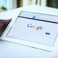 Google reklamları ile işletmenizi birlikte büyütelim.