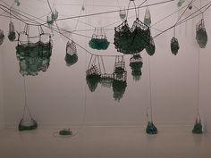 Elissa Batchley | Flickr - Photo Sharing!