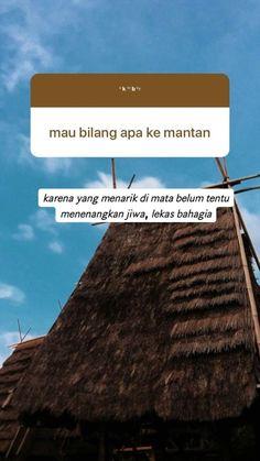 Indie Quotes, Fake Quotes, Text Quotes, Tumblr Quotes, Mood Quotes, Daily Quotes, Quotes Lucu, Cinta Quotes, Quotes Galau