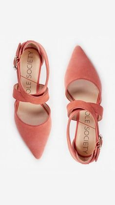 8efb5dd5f4a 160 Best Shoes images in 2019