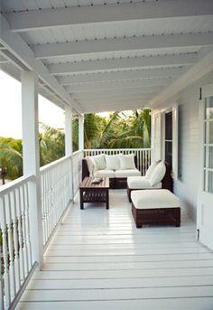 Bahia pch $100 000 home makeover sweepstakes