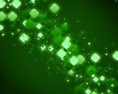 green wallpaper - Buscar con Google