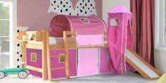 Επιχειρήσεις Καλαμάτας Μεσσηνίας | KalamataTimes.gr Toy Chest, Storage Chest, Toddler Bed, Cabinet, Toys, Furniture, Home Decor, Child Bed, Clothes Stand