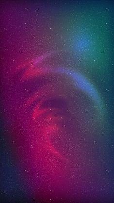 The #iPhone #iOS7 Retina #Wallpaper I like!