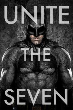 Batman v Superman: Justice League is Coming Batman Dark, I Am Batman, Batman Vs Superman, Comic Book Characters, Comic Character, Comic Books, Dc Comics Superheroes, Batman Comics, Marvel Dc Movies