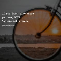 If you don't like the atmosphere of where you are or if you are not well treated at the place then it's time to move on and leave the place. Don't keep standing and tolerate the misbehavior of the people around you. Negative People Quotes, Short Positive Quotes, Strong Quotes, Good Happy Quotes, Cute Quotes For Life, Inspiring Quotes About Life, Message Quotes, True Quotes, Daily Quotes
