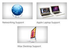 Apple Computer Repair Philadelphia