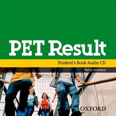 Check out our New Product  PET Result COD   ₹295