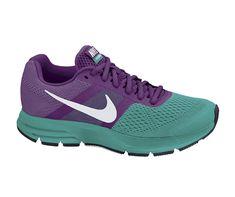 Nike Bayan Koşu Ayakkabı Air Pegasus  30