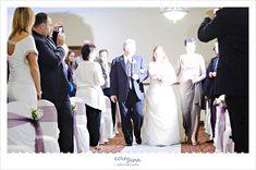 Afbeeldingsresultaat voor bad wedding pics
