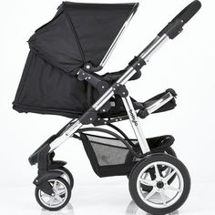 Babylo Vector Pushchair - Babies R Us - Britain's greatest toy store