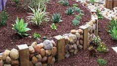 Top 45 Gorgeous Pretty Front Yard and Backyard Garden Landscaping Ideas https://decoor.net/45-gorgeous-pretty-front-yard-and-backyard-garden-landscaping-ideas-1202/