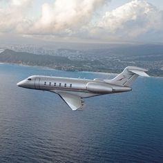 This #Challenger350 #bizjet, owned by @VistaJet, set a world speed record in its class, flying from Napa Valley to the Cayman Islands – a distance of 2,774 miles (4,463 km) – in five hours and five minutes! #NeedForSpeed #recordsetter #performance Ce #Challenger 350, appartenant à VistaJet, a établi un record de vitesse mondial dans sa catégorie, en volant de la vallée de Napa jusqu'aux Îles Cayman — soit 2 774 milles (4 463 km) — en cinq heures et cinq minutes!
