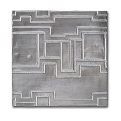 Carreau d'aluminium K24 45x45 Marie Baratte https://www.amazon.fr/dp/B071F1LM8N/ref=cm_sw_r_pi_dp_x_cYEezbSS233CX