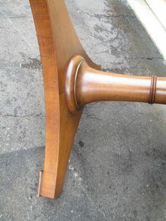 baker table | eBay