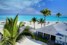One of my favorite places - Treasure Cay in the Abacos Islands of the Bahamas. Hoping to return soon.