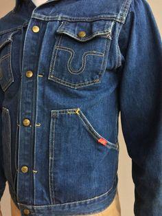 8 Men's cloths ideas | mens outfits, mens fashion, jackets