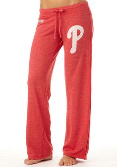Phillies Fleece Pant  #phillies #fleece #pant #alloy #alloyapparel http://www.alloyapparel.com/product/phillies+fleece+pant+175611.do?sortby=ourPicks